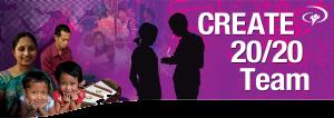 Team Create_Create2020