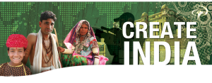 Team Create_India [New]