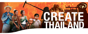 Team Create_Thailand [New]