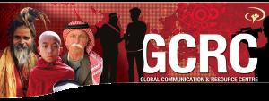 Team GCRC [New]