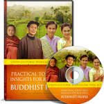 CCEV Buddhist