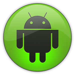 android_icon_by_gabrydesign-d4m7he9