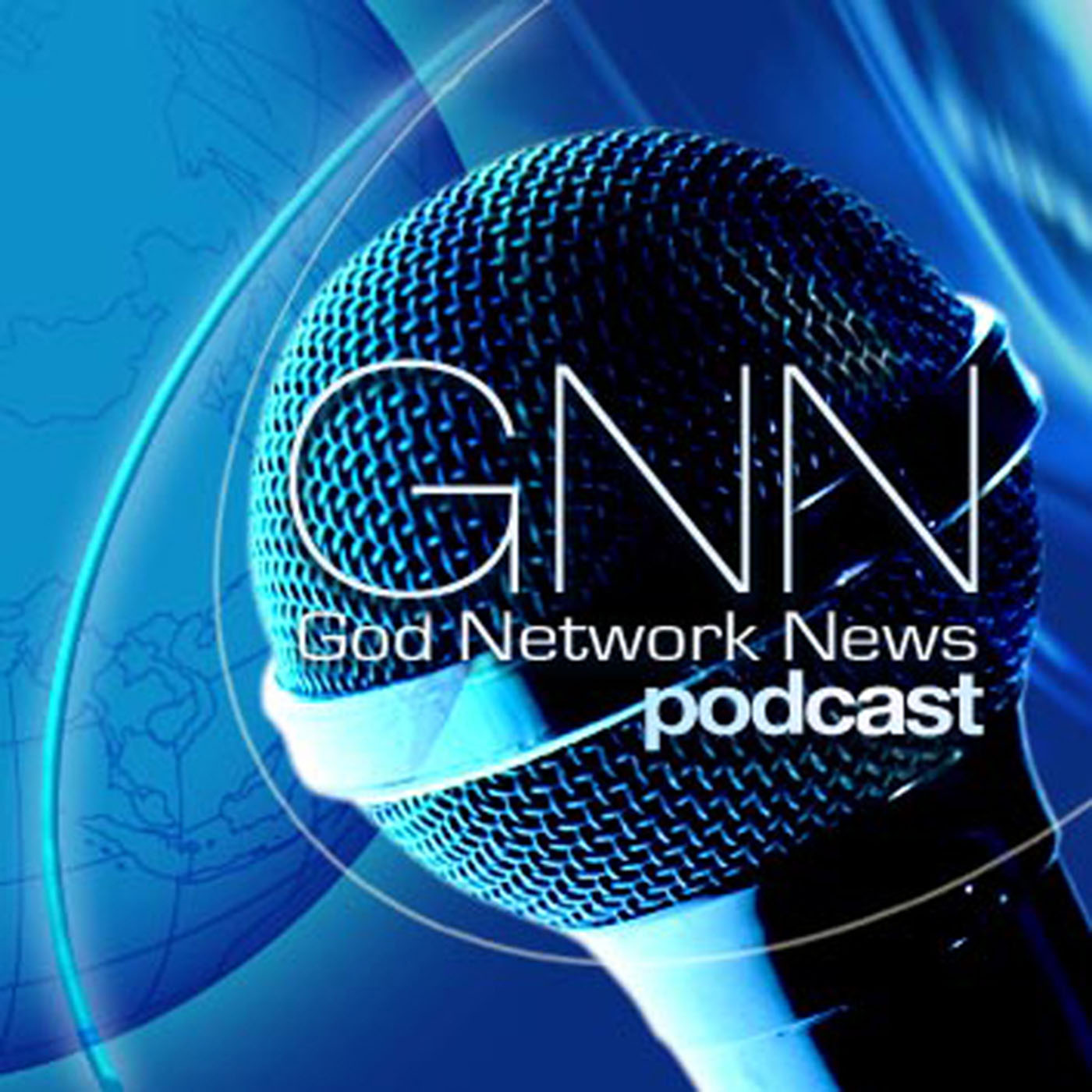 God Network News