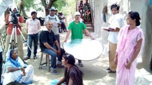 Berar Marathi002