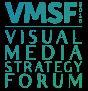 VMSF-2016-Splash-1